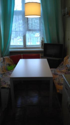 Сборка стола ИКЕА